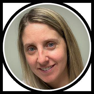 Featured Member: Chantal Arsenault