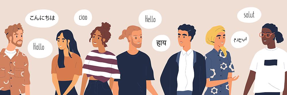 Literacy and Interpretation: The Importance of Language Access