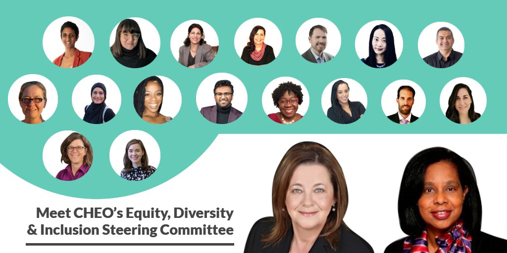 Moving on the promise of health equity, diversity and inclusion