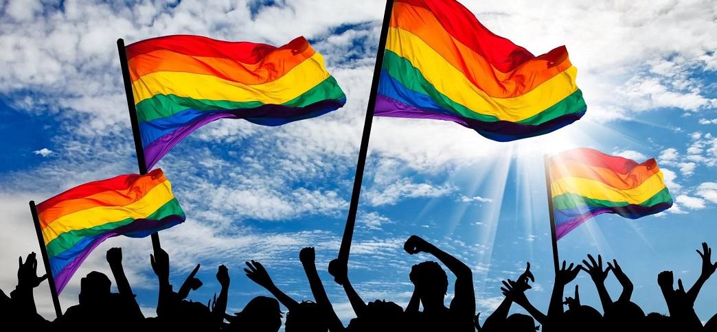 Featured Partner: Rainbow Refugee