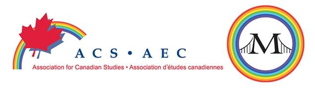 ACS: Survey results - National SPO and Newcomer Surveys