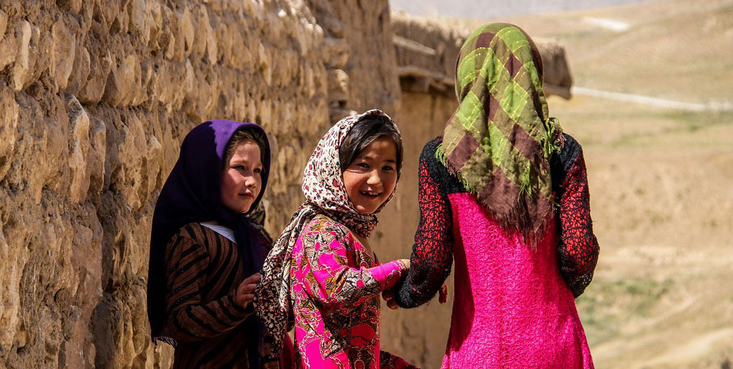 IRCC: Canada expands resettlement program to bring more Afghans to safety