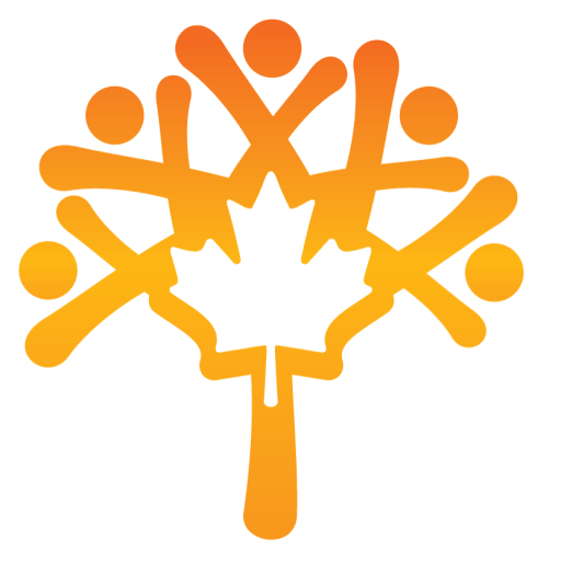 Client Support Services: Case Management Training for Vulnerable Newcomers